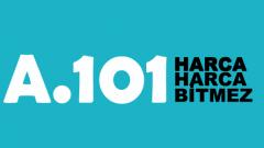 A101, 24 – 30 Ocak 2019 Broşürü