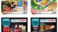 25 Mayıs 2019 A101 Aktüel Ürünler Kataloğu