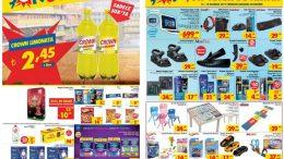 ŞOK Market 12 Haziran 2019 Broşürü