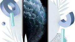 Garanti BBVA iPhone 11 Çekiliş Sonucu