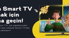 TVPlus Arçelik TV Çekiliş Sonucu